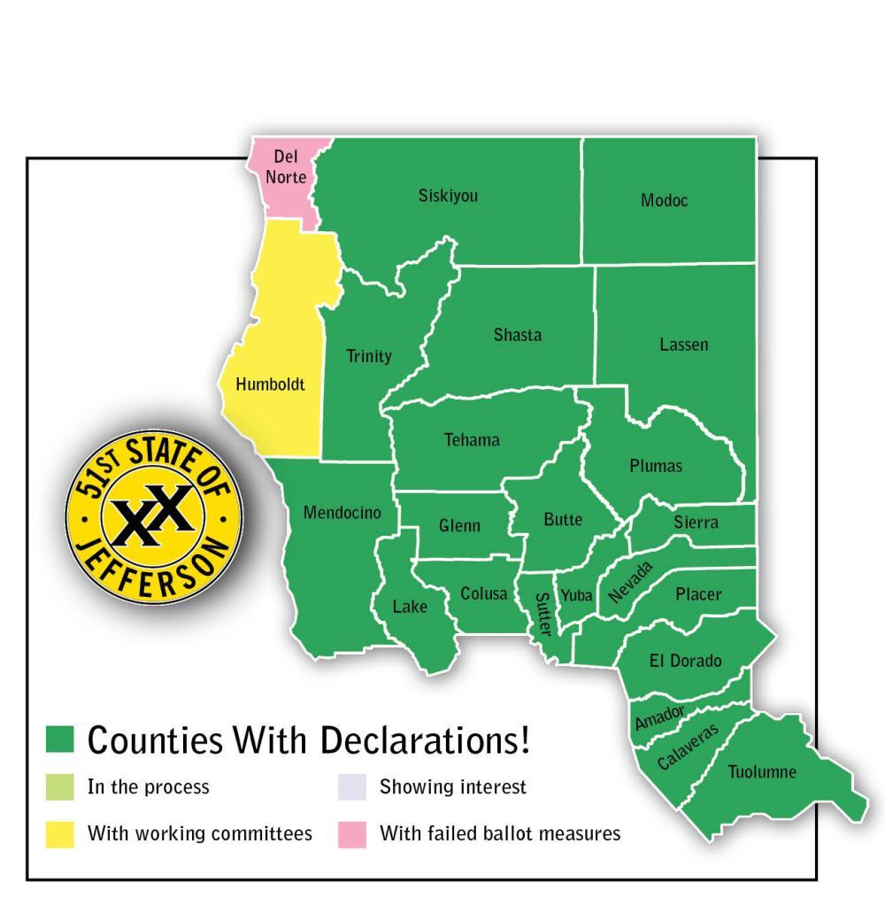 Involved Counties.jpg