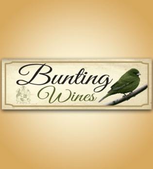 BuntingLogo_600x600