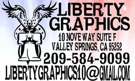 libertygraphics